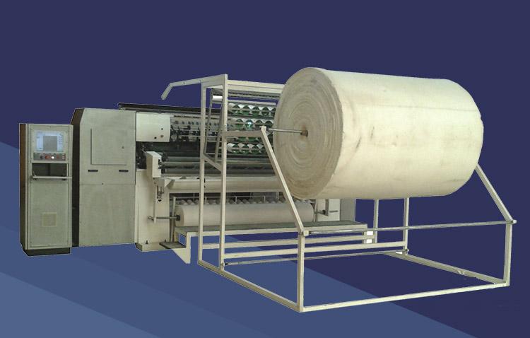 Fabricação Própria f21c9255e827e